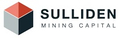 Sulliden Mining Capital Inc.