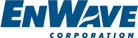EnWave Corporation